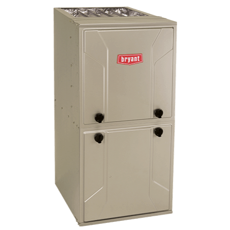 Bryant Preferred Series 925S Gas Furnace