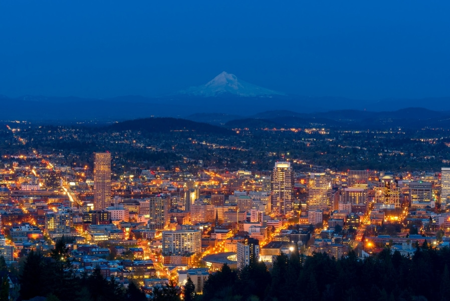 Residential Energy Tax Credits Retc In Oregon Robben