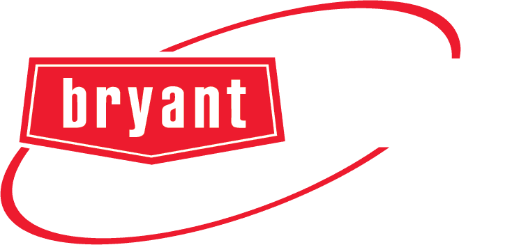 bryant-factory-authorized-dealer